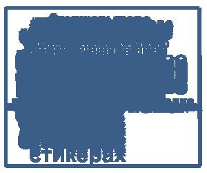 ТОП Шарыпово